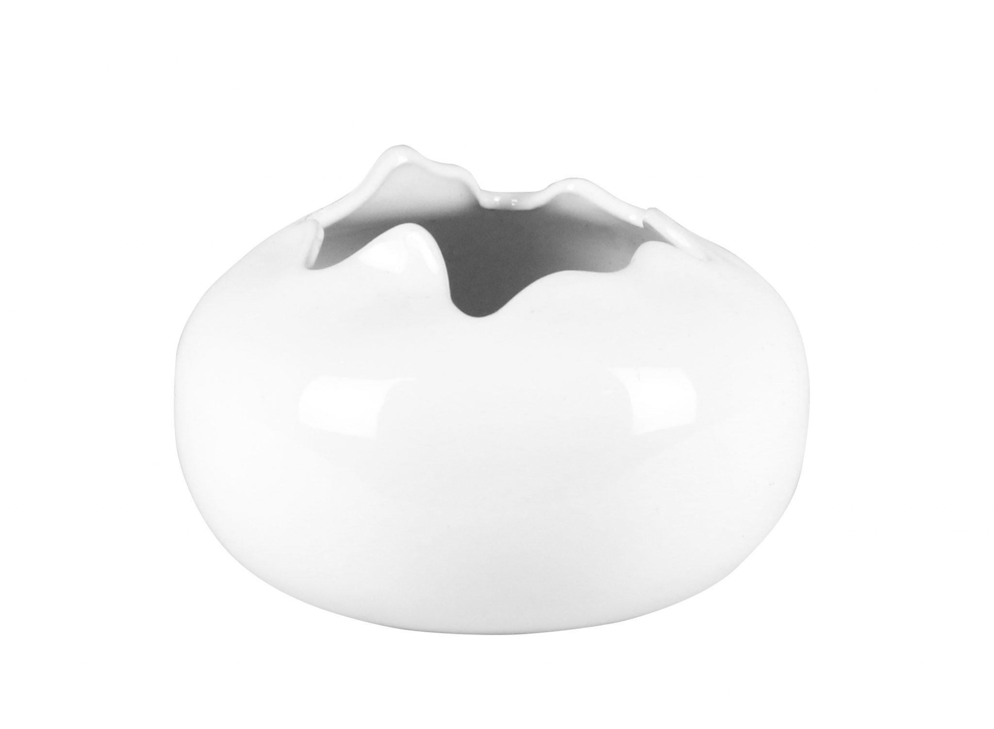Cracked Egg Fwr Rental Haus
