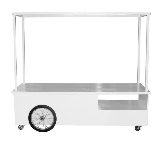 hot-wheels-cart