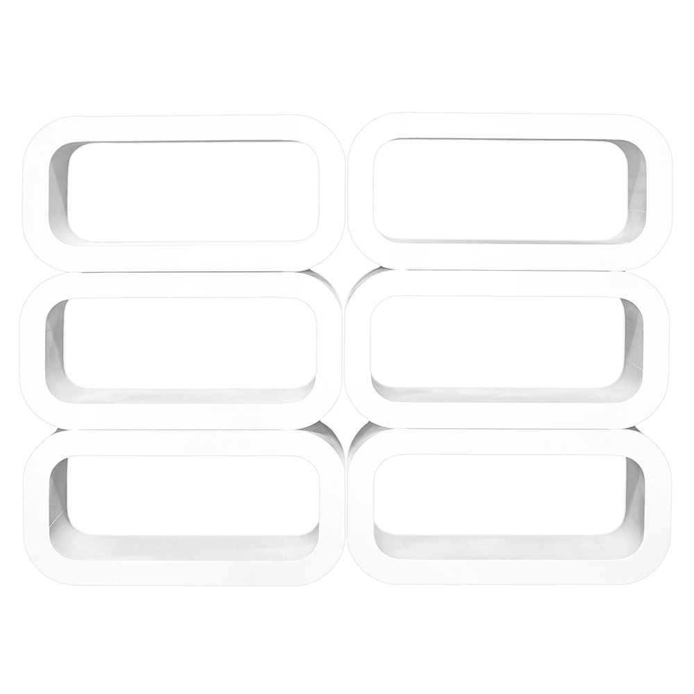 mod-shelf-quantity-6