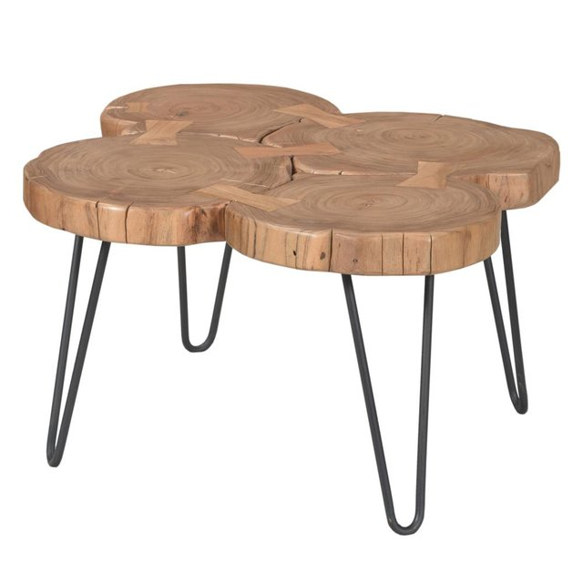 modoc-coffee-table