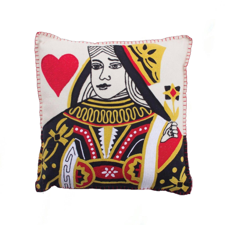 queen-pillow-temp