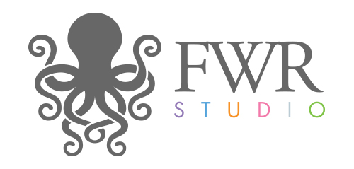 fwr-studio-logo