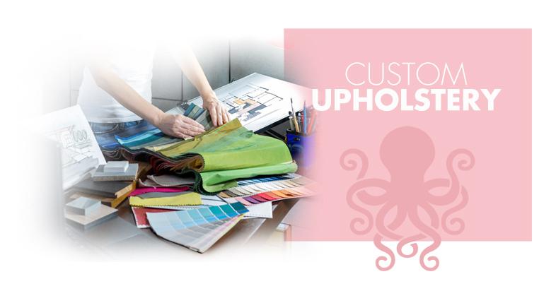 fwr_custom_upholstery