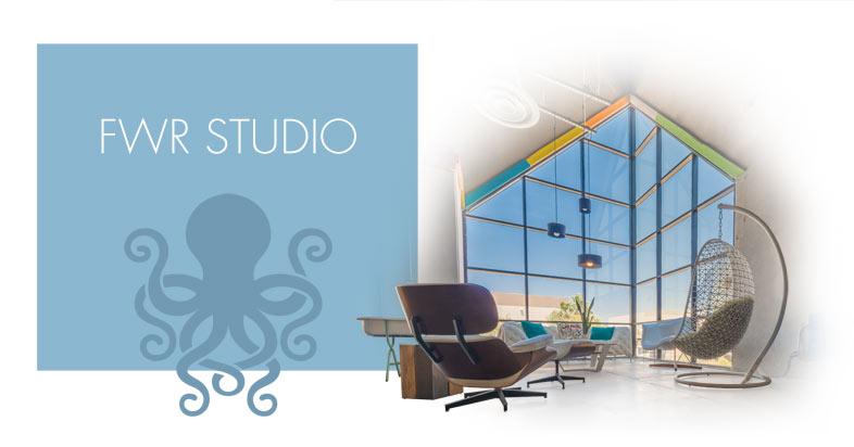 fwr_studio