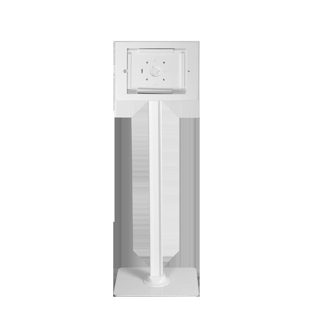 ipad-pro-12.9-kiosk-stand-white-landscape