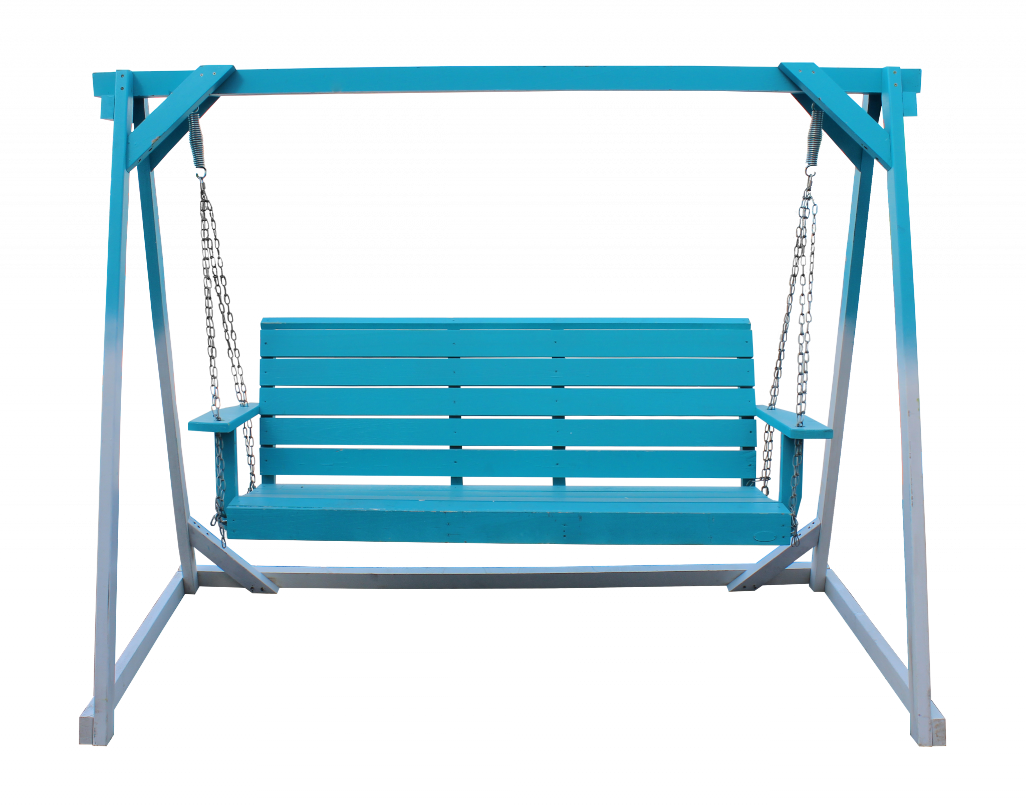 Brilliant Bench Swing Chair Caraccident5 Cool Chair Designs And Ideas Caraccident5Info