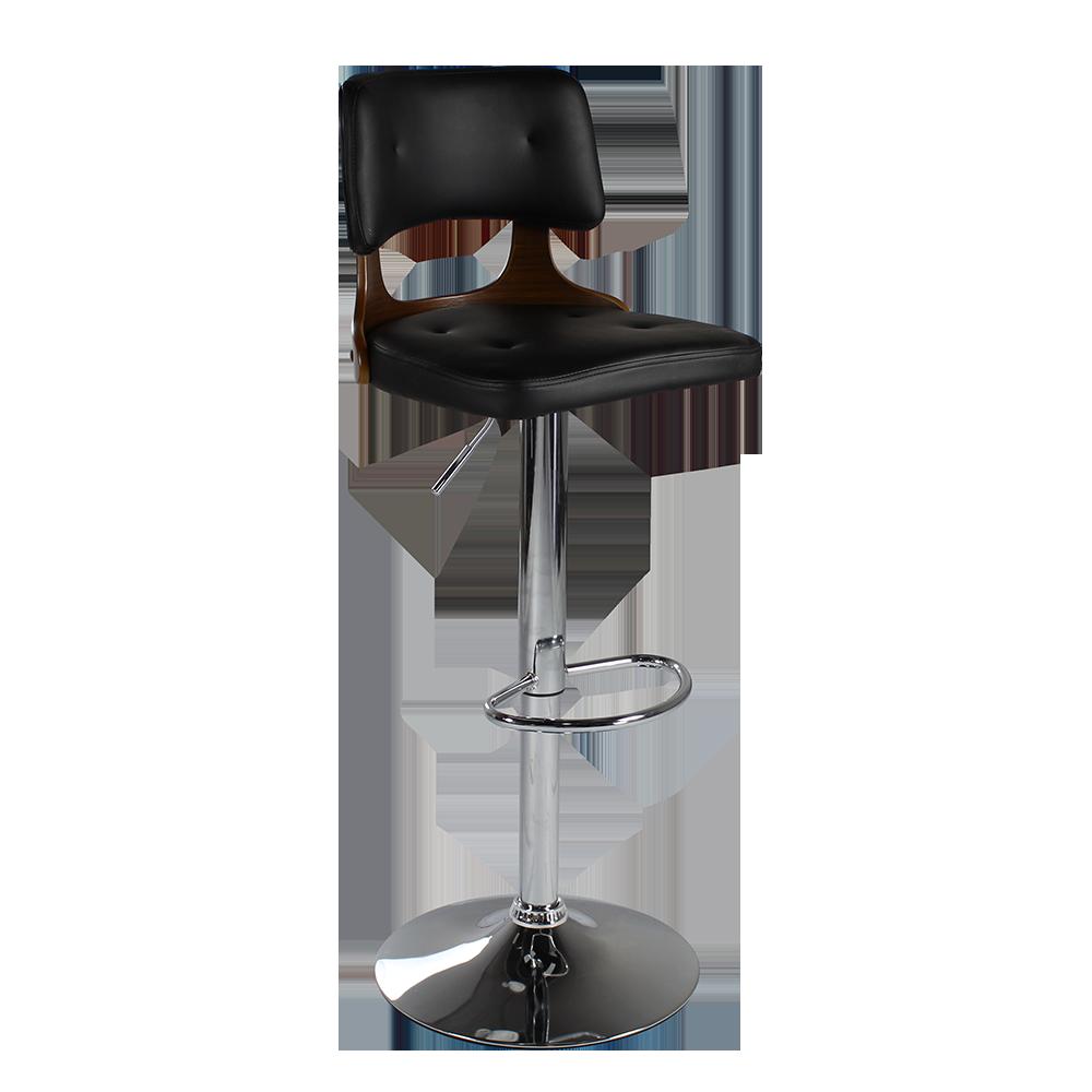 Outstanding Mack Inzonedesignstudio Interior Chair Design Inzonedesignstudiocom