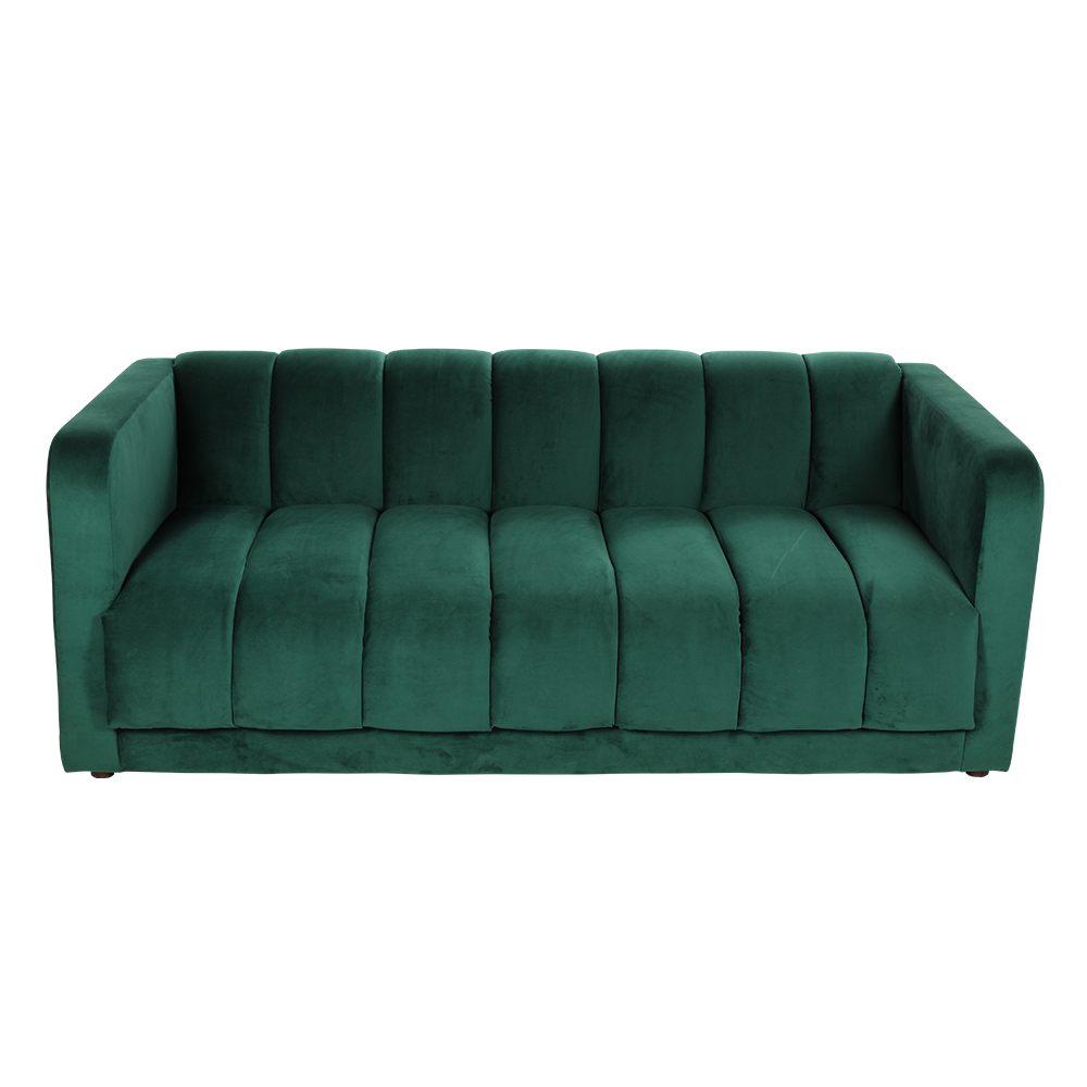 willa-sofa